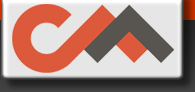 Constructive Marketing Ltd logo